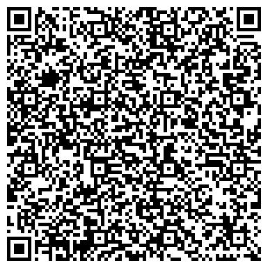 QR-код с контактной информацией организации Частное предприятие ЧП Системы мониторинга