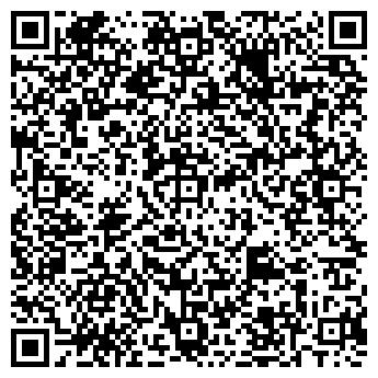 QR-код с контактной информацией организации Общество с ограниченной ответственностью ООО «Схидтел»
