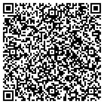 QR-код с контактной информацией организации Живчик