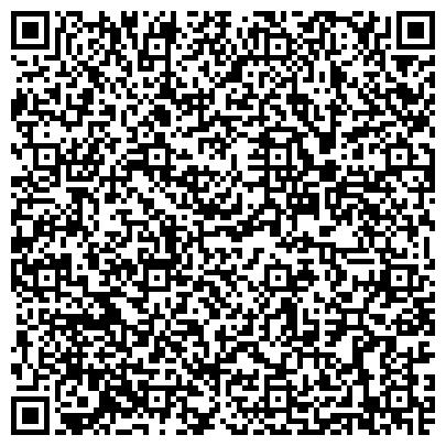 """QR-код с контактной информацией организации интернет-магазин """"Качество для Вас"""""""
