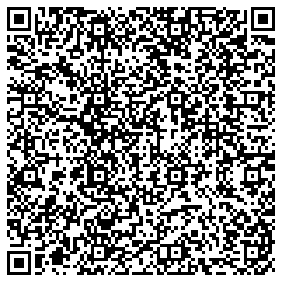 """QR-код с контактной информацией организации Частное предприятие Интернет-магазин """"Wonder style"""""""