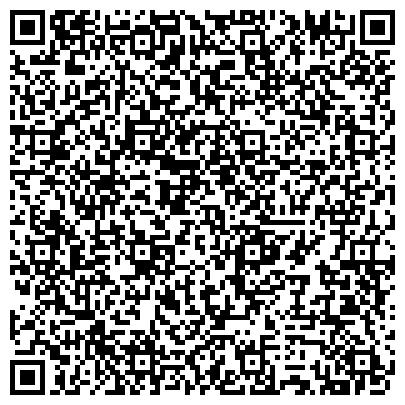 QR-код с контактной информацией организации Субъект предпринимательской деятельности GAZER.PROM.UA - cпециализированый интернет-магазин по продукции Gazer