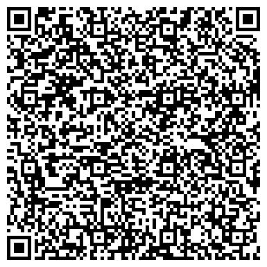 QR-код с контактной информацией организации МУЗЕЙ ПОДПОЛЬНОЙ ТИПОГРАФИИ 1905-1906 ГГ.