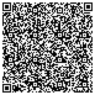 """QR-код с контактной информацией организации Интернет-магазин """"zir"""""""