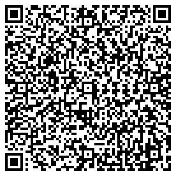 """QR-код с контактной информацией организации """"JSBShop"""""""