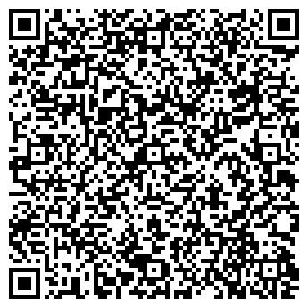 QR-код с контактной информацией организации Частное предприятие ВИПСИСТЕМА