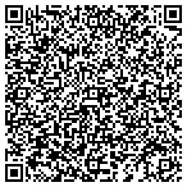 """QR-код с контактной информацией организации ООО """"Юником Системс"""""""