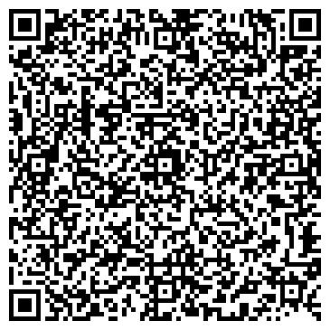 QR-код с контактной информацией организации интернет-магазин tvkanal