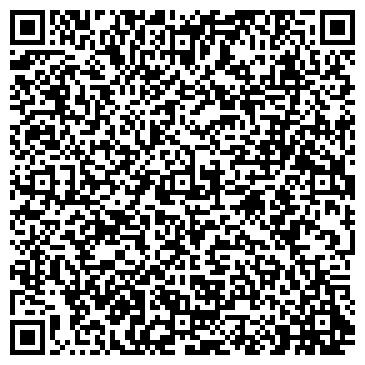 QR-код с контактной информацией организации TOTAL SECURITY SYSTEMS