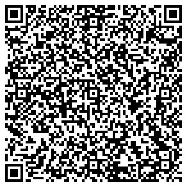 """QR-код с контактной информацией организации Частное предприятие """"Сумы-Респект"""""""