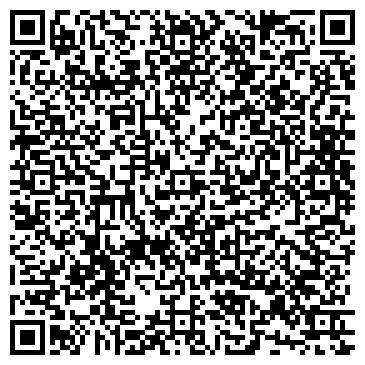 QR-код с контактной информацией организации МУЗЕЙ РУССКОЙ ГАРМОНИКИ А. МИРЕКА