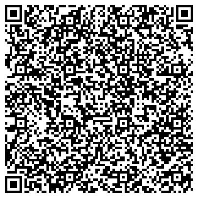 QR-код с контактной информацией организации Частное предприятие ЧП «КЛИМАТ СЕРВИС ТЕХНОШАРА+»