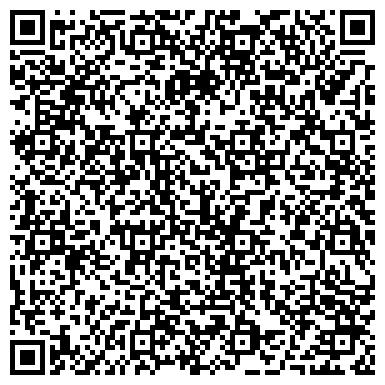 QR-код с контактной информацией организации Prime (Прим)Автоэлектрика, ИП