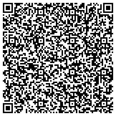 QR-код с контактной информацией организации МУЗЕЙ-КВАРТИРА ВС. Э. МЕЙЕРХОЛЬДА