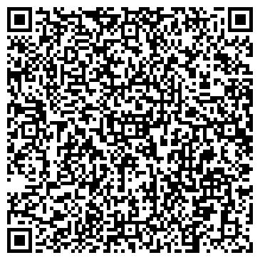 QR-код с контактной информацией организации Аргумент, ТОО