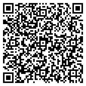 QR-код с контактной информацией организации RMIG, ТОО