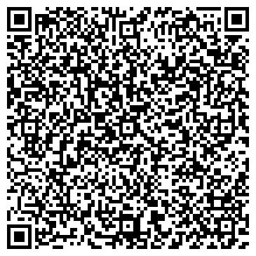 QR-код с контактной информацией организации МУЗЕЙ-КВАРТИРА И.Д. СЫТИНА