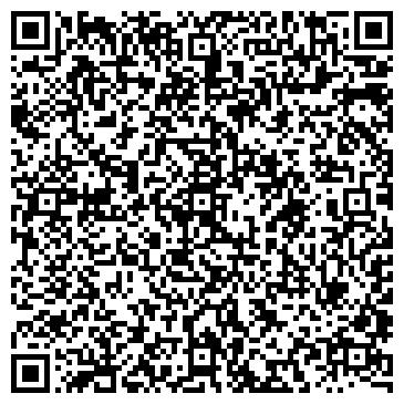 QR-код с контактной информацией организации Videobox (Видеобокс), ТОО
