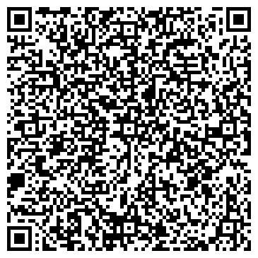 QR-код с контактной информацией организации МУЗЕЙ-КВАРТИРА Ф.М. ДОСТОЕВСКОГО