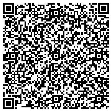 QR-код с контактной информацией организации Центр Домофонизации Алматы, ТОО