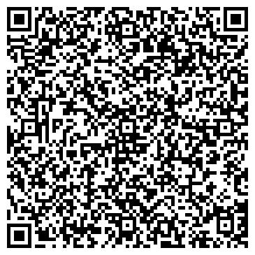 QR-код с контактной информацией организации Riparo, ТОО