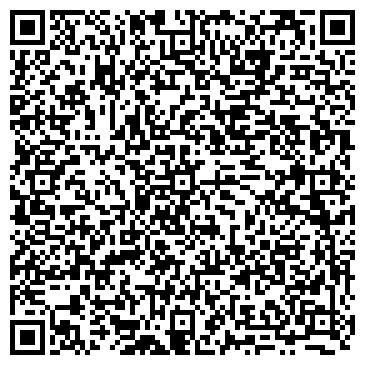 QR-код с контактной информацией организации Guard (Гуард), ТОО