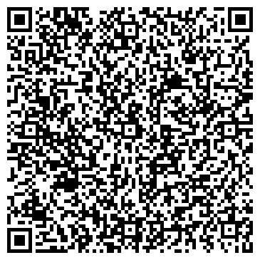 QR-код с контактной информацией организации Нурсеитов Т.А., ИП