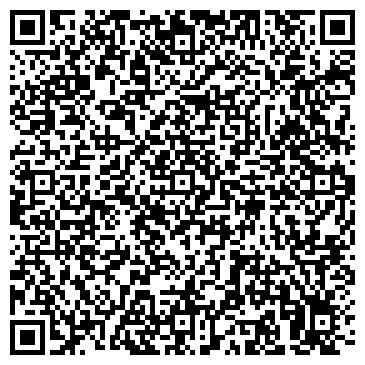 QR-код с контактной информацией организации ПАЛАТЫ В ЗАРЯДЬЕ