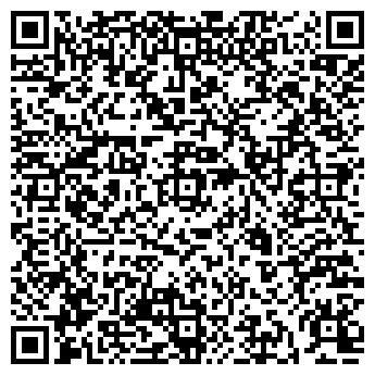 QR-код с контактной информацией организации Назаренко и К, ТОО