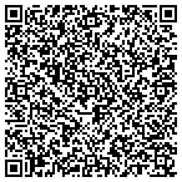 QR-код с контактной информацией организации Setek Technology (Сетэк Технолоджи), ТОО