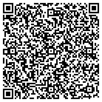 QR-код с контактной информацией организации Байтерек стан, ТОО