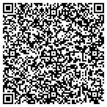 QR-код с контактной информацией организации КонтрКрим КНБРК, ТОО