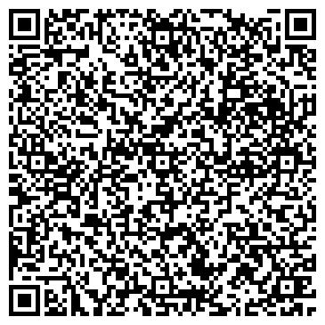 QR-код с контактной информацией организации Профессиональные Системы Безопасности, ТОО