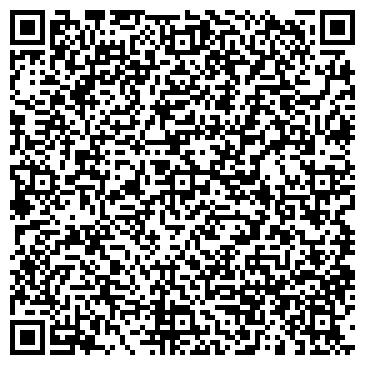 QR-код с контактной информацией организации Garant Group Servis, ТОО