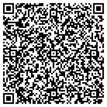 QR-код с контактной информацией организации ЦНТСБ Энергия, ТОО