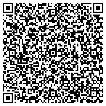 QR-код с контактной информацией организации Казмонтажавтоматика, ТОО