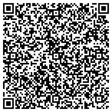 QR-код с контактной информацией организации ПОЛИТЕХНИЧЕСКИЙ МУЗЕЙ