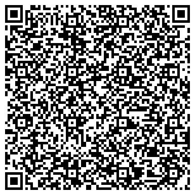 QR-код с контактной информацией организации Batterjee Security Systems (Баттержи Секьюрити Системс), ТОО