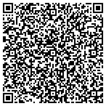 QR-код с контактной информацией организации Home Master (Хоум Мастер), ТОО