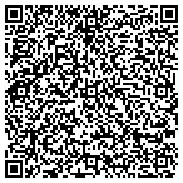 QR-код с контактной информацией организации Казсистемсервис, ТОО