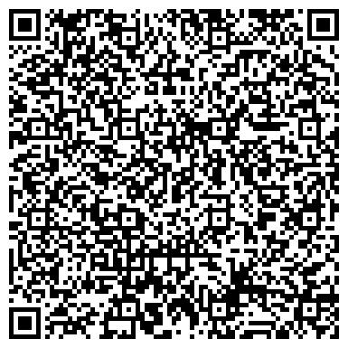QR-код с контактной информацией организации Palladium Company (Палладиум Компани), ТОО