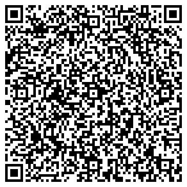 QR-код с контактной информацией организации SPI Group (СПИ Груп), ТОО