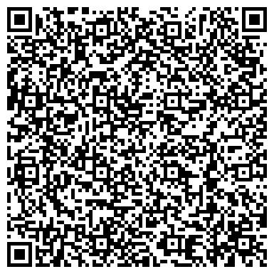 QR-код с контактной информацией организации Digital Integrator (Диджитал Интегратор),TOO