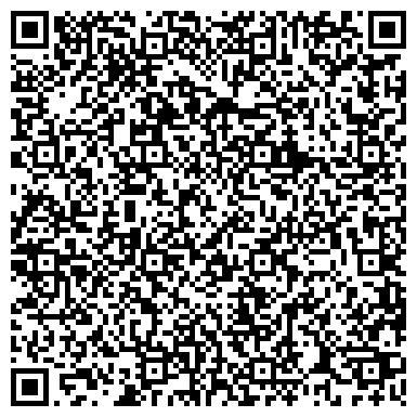 QR-код с контактной информацией организации Architrav design group