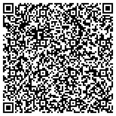 QR-код с контактной информацией организации KSoftware.KZ (КСофтвер КЗ), ИП