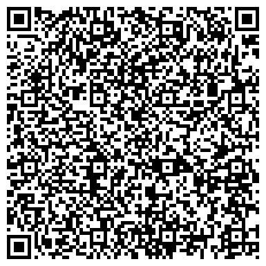 QR-код с контактной информацией организации IT Engineering group (АйТи Инжинеринг групп), ТОО