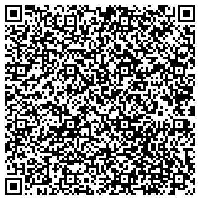 """QR-код с контактной информацией организации Выставочный археологический комплекс """"Старый Гостиный двор"""""""