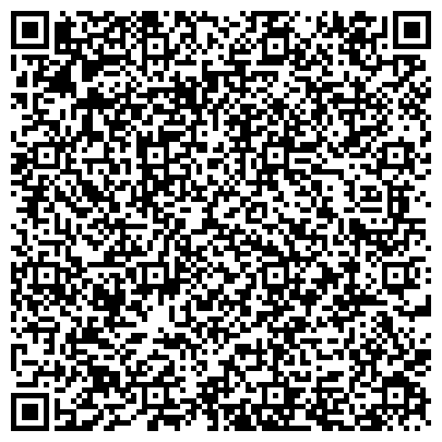 QR-код с контактной информацией организации Smart Home Security (Смарт Ноум Секьюрити), ТОО