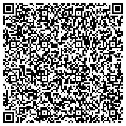 QR-код с контактной информацией организации Almaty Enterprising Company (Алматы Интерпрайзин Компани), Компания
