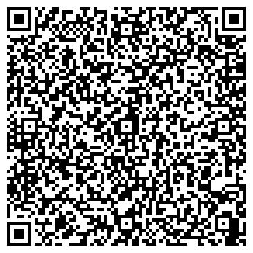 QR-код с контактной информацией организации KazMarketingGroup (КазМаркетингГруп), ТОО